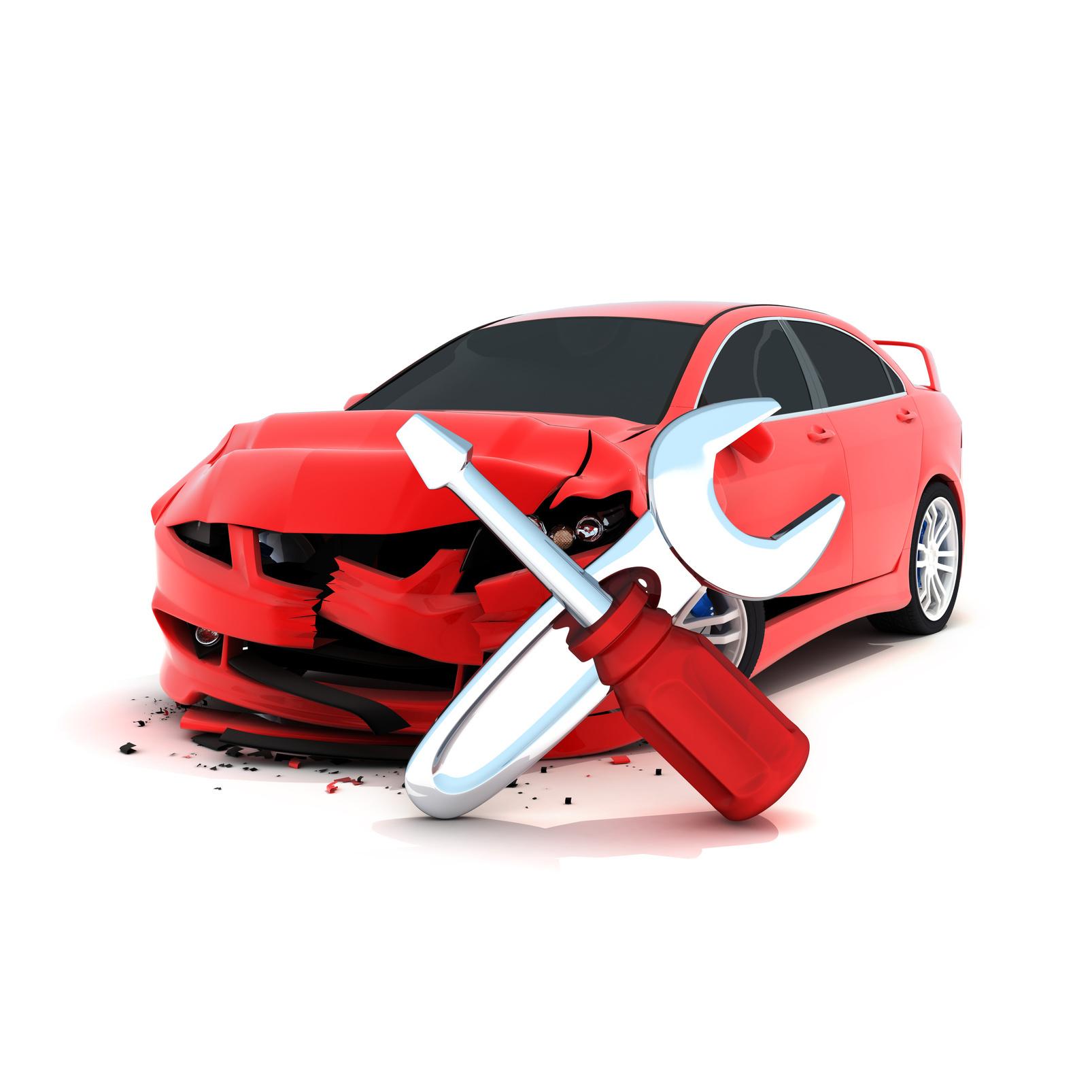 ремонт авто онлайн
