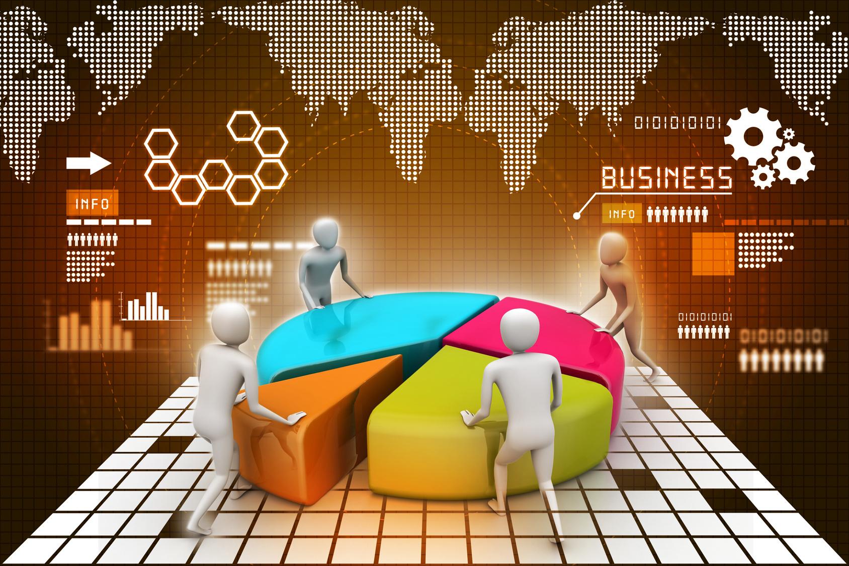 оценка стоимость бизнеса синергия