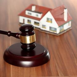 Картинки по запросу оценка квартиры для суда