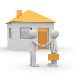 Взаимодействие банков и оценщиков. Главные события 2015 года 867336c9036
