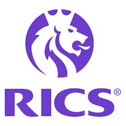 Как стать членом RICS (MRICS) и зачем это нужно?