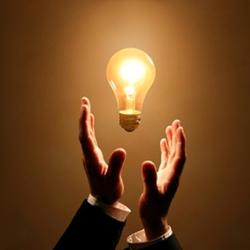 Как формируется стоимость патента. Оценим перспективы
