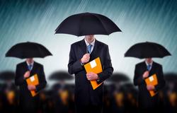 Специалист по страхованию: какие требования предъявляет профессиональный стандарт?