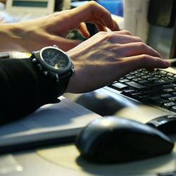 Росреестр в ноябре начнет в 61 регионе перевод данных о недвижимости в ЕГРН