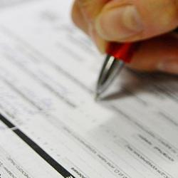 силах Ежемесячные страховые выплаты в 2017 впереди